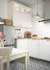 reduction cuisine ikea cuisine ikea les nouveautés kitchens interiors and house