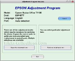 resetter epson stylus office t1100 download download resetter epson t13 t1100 and tx121 resetters blogspot com