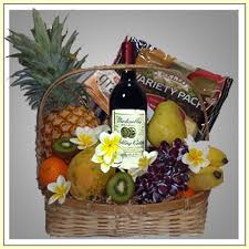 fruit and cheese baskets demming delivers gifts gift baskets flowers and groceries on