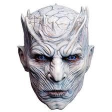 zombie head nz buy new zombie head online from best sellers