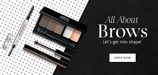 Parfum Di Alfamart sephora indonesia belanja makeup dan kosmetik