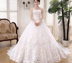 wedding gown design wedding gown design 2015 design princess gown