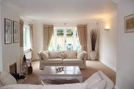 dulux almond white living room pinterest dulux almond white