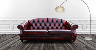 Sofas And Armchairs Uk Chesterfield Sofas Sofas4u Co Uk