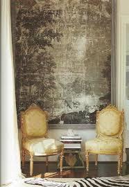 more small foyer ideas wilson kelsey design