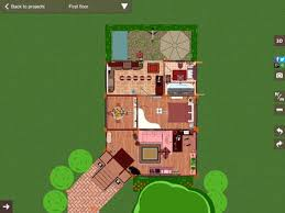 home design planner 5d stunning home design planner 5d pictures simple design home