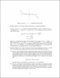 6 strogatz problem 2 4 8 if linear stability analysis fails use a