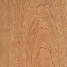 Laminate Cherry Flooring Taos Cherry Laminate Flooring 5 In X 7 In Take Home Sample Hl