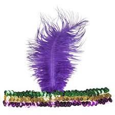 mardi gras headbands mardi gras party hats and wigs jester hats