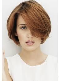 short cap like women s haircut classic bob short cut wig hair style wig and haircuts