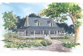 eplans farmhouse eplans farmhouse house plan rustic retreat 1696 square