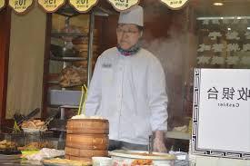 emploi chef de cuisine emploi chef de cuisine élégant gratuites la personne plat repas