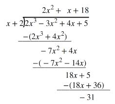 our long division worksheets are designed to introduce various
