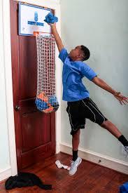 482 best tweenie teenage room images on pinterest bedrooms boy