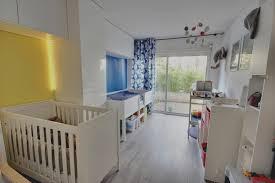 chambre pour 2 enfants collection de amenager une chambre pour 2 enfants optimiser