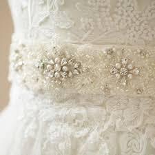 wedding dress sashes pearl bridal sash belt lace wedding dress belt wedding