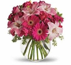 flower delievery florist lincoln park flower delivery mi flowers online