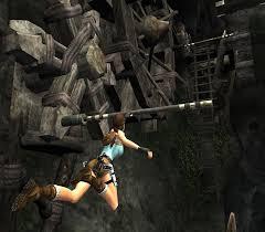 Tomb Raider Guardian Of Light Amazon Com Tomb Raider Anniversary Download Games