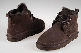 ugg australia sale herren ugg boots