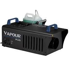 halloween fog machines moulage smoke u0026 fog for fire departments casualty simulation