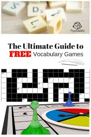 62 best vocabulary for homeschool images on pinterest homeschool
