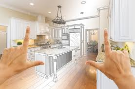 interior home renovations what value to expect when renovating your home cornerstone homes