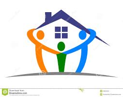 Best Home Logo Peachy 7 Home Health Logo Design 17 Best Images About Portfolio