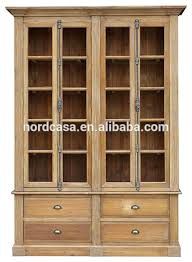 bookcase country corner romance romance collection french grey