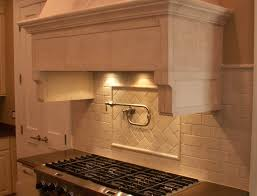 best kitchen range hood design ideas ideas house design ideas