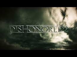 g2a black friday dishonored 2 pc buy steam game cd key g2a com