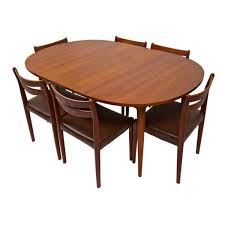 drexel dining table drexel sofa drop leaf dining table at 1stdibs