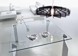 tisch fã r wohnzimmer ts ideen design wohnzimmer glastisch glas beistell tisch