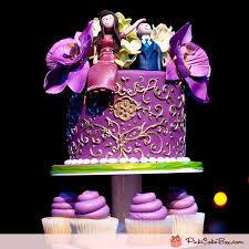 wedding cupcake stands pink cake box custom cakes u0026 more