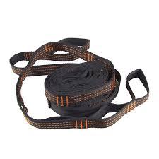 best 25 hammock tree straps ideas on pinterest camping stuff