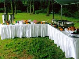 Backyard Parties Another Party Invite Backyard Setup Jpg Baby Shower Outdoors