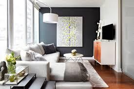 bedroom living room ideas bedroom living room fresh throughout home design ideas
