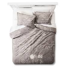 Her Side His Side Comforter French Country Bedding Sets U0026 Collections Target
