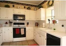 Small Kitchen Remodel Featuring Slate by Pictures Of Small Kitchens Makeovers The Best Option Small