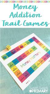 Home Design Story Coins Best 25 Money Games Ideas Only On Pinterest Money Games For