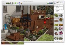 Pro Landscape Design Software by Punch Home Design Studio Pro 12 Aloin Info Aloin Info