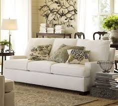 decorating like pottery barn decorating ideas for the budget conscious zing blog by quicken loans