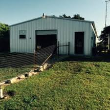 dog barn jack hollow pet services 15 photos animal shelters 777 county
