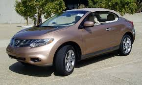 nissan murano bose subwoofer test drive 2011 nissan murano crosscabriolet nikjmiles com