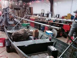 Duck Boat Blinds Plans Rumaja Where To Get 12 Foot Jon Boat Duck Blind Plans