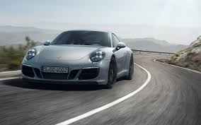 Porsche 911 Gts - 2017 porsche 911 gts carrera 4 gts wallpapers hd wallpapers