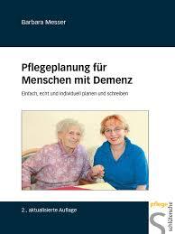 Augenarzt Bad Langensalza Barbara Messer Pflegeplanung Fur Menschen Mit De Bookzz Org