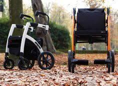 Transport Walker Chair Let U0027s Go Indoor Lightweight Rollator Walker Mobility Pinterest