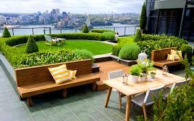 the best terrace house design home decor on home design ideas