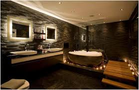 custom bathroom designs 20 best custom bathroom designs you can do home interior help in