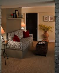 Living Spaces Sofa by Home Design 87 Astonishing Small Sofa Beds For Spacess